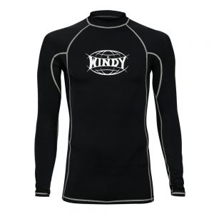 Windy Compressieshirt