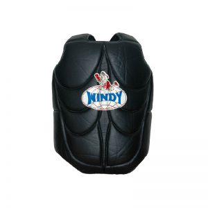 WINDY BODY PROTECTOR